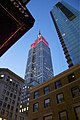 Empire State Building in red (4586132615).jpg