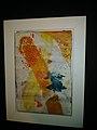 Encaustic painting on wood panel.jpg
