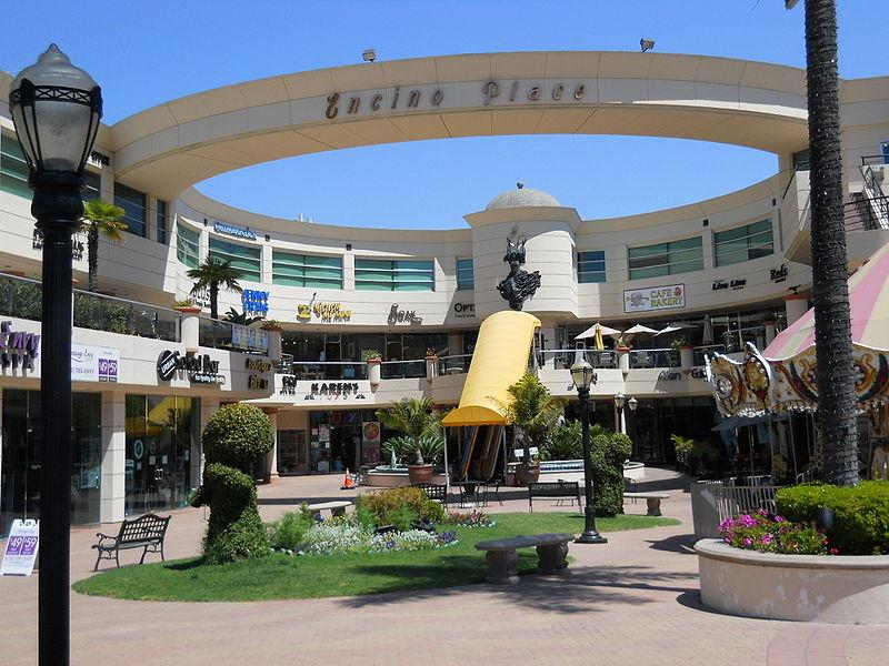 Island Drive Hollywood Fl