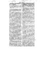 Encyclopedie volume 2b-030.png