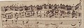 End of the Canon per augmentationem of Bach's Canonic Variations, BWV 769 (autograph).jpg