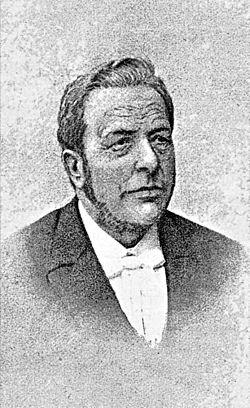 Engebret Hougen 1891.jpg