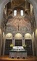 Engelbrektskyrkan, altare.jpg