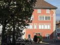 Engelplatz (Rapperswil) - Haus zum Alten Sternen Herrenberg 2013-11-09 14-25-33 (P7800).JPG