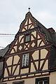 Engers Gasthaus Schloßschenke 74.JPG