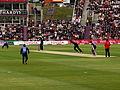 England vs. New Zealand 2015 (22).jpg