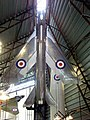 English Electric Lightning F.3 (4749075551).jpg
