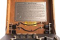 Enigma Machine - Flickr - The Central Intelligence Agency (1).jpg
