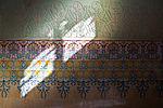 Enrajolat i esgrafiat al pavelló dels distingits a l'institut Pere Mata de Reus.jpg
