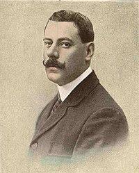 Enrique García Álvarez, de Franzen (cropped).jpg