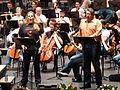 Ensaio Tristán e Isolda, Palacio da ópera, A Coruña 11.JPG