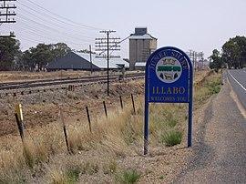Entering Illabo.jpg