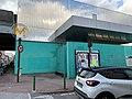 Entrée Station Métro Malakoff Rue Étienne Dolet Malakoff Hauts Seine 1.jpg