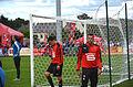 Entrainement SRFC Dinan 20150902 - Danzé Armand.JPG