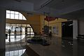 Entrance Hall - Ranchi Science Centre - Jharkhand 2010-11-29 8762.JPG