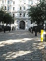 Entrance to The Middle Temple from Victoria Embankment.jpg