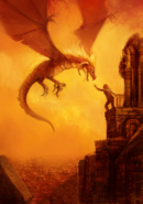 Environments-15-Ishtar-dragons.png