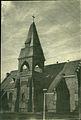 Episcopal Church (16279933761).jpg
