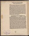 Epistola Andree Cricii et Edictum regis Polonie in Martinum Luterum 1524 (76668813).jpg