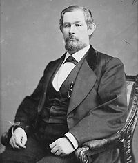 Eppa Hunton, photo portrait seated.jpg
