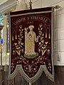 Epreville bannière charité saint Pierre.jpg