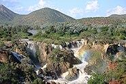 Epupa Falls 2
