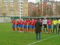Equipe FC Chartres CFA2.jpg