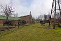Erdölmuseum Wietze IMG 3992.jpg