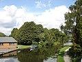 Erewash Canal, Long Eaton - geograph.org.uk - 930695.jpg