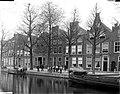 ErfgoedLeiden LEI001016309 Herengracht.jpg