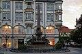 Erfurt - Anger fountain (aka).jpg