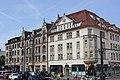 Erfurt kamienice Neuwerkstr.jpg