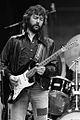 Eric Clapton2 in 1978.jpg