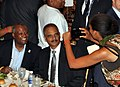 Eric Holder and Rushern Baker at DNC 0446 (27994325023).jpg