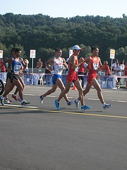 Erick Barrondo, Alexander Ivanov, Ding Chen, Zhan Wang.JPG