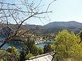 Erisos, Greece - panoramio (5).jpg