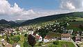 Erlinsbach AG 01.jpg