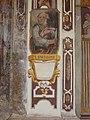 Ermita de la Mare de Déu de l'Avellà, Catí 37.JPG