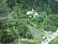 Ermitage - panoramio.jpg