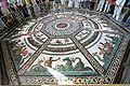 Ermitage mosaic roman style.jpg