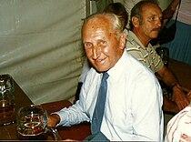 Ernst Henne15-07-1983.jpg
