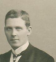 Ernst Hoppenberg