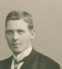 Ernst Hoppenberg.jpg