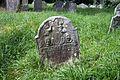 Errigal Truagh Headstone Hugh McKenna 2016 08 26.jpg