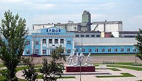 Федоровский элеватор саратовская область официальный сайт лентой транспортером