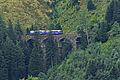 Erzbergbahn - Hochbruckengrabenviadukt mit Sonderzug am Tag des Denkmals - II.jpg