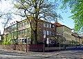 Erzbischöfliches Irmgardis-Gymnasium Köln.jpg