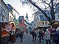 Erzgeb-Schwarzenberg-Weihnachtsmarkt1.jpg