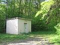 Eschelbronn Naturschutzgebiet Kallenberg 05.JPG