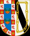 Escudo Casa de Ayamonte.png